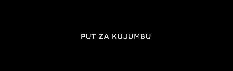 Put za Kujumbu