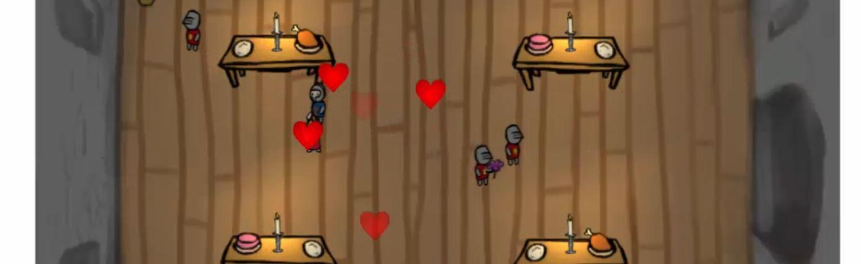 Heart Chaser