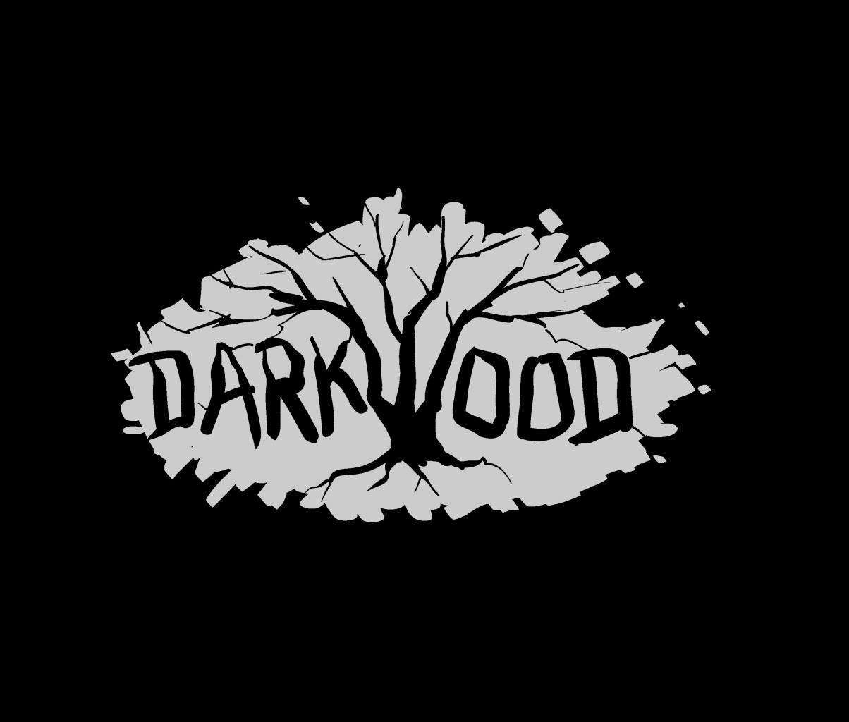 Darkwood commercial