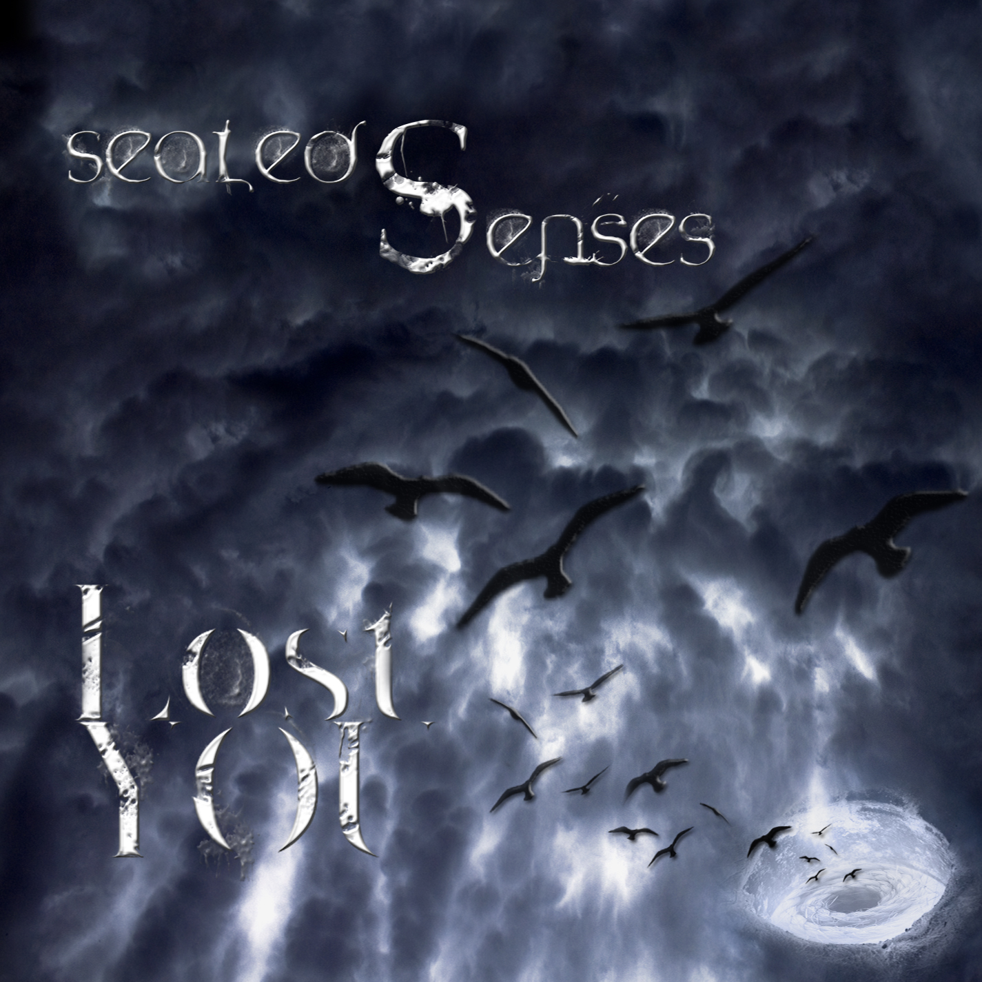 SealedSenses – Lost You