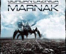 Gordan Lazinica – Marnak