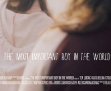 The Most Important Boy in the World documentary film