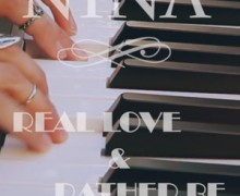 Clean Bandit – Real Love/Rather Be (NINA cover)