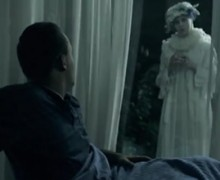 FIST commercial Hamlet